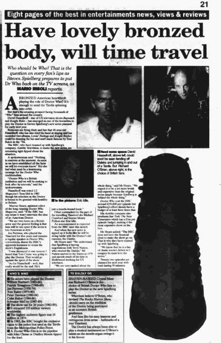 1994-04-15 Newcastle Journal.jpg
