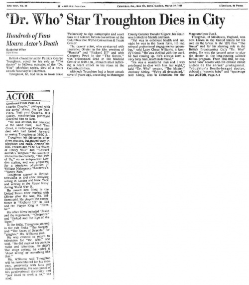 1987-03-29 Columbus Ledger-Enquirer.jpg