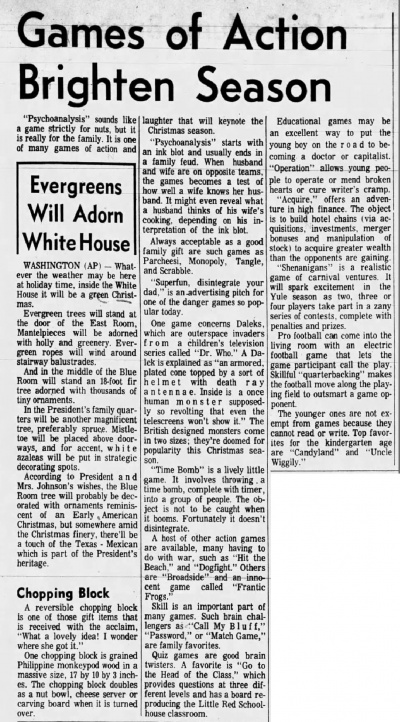 1965-11-25 Oakland Tribune.jpg