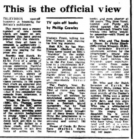 1977-03-24 Newcastle Journal.jpg
