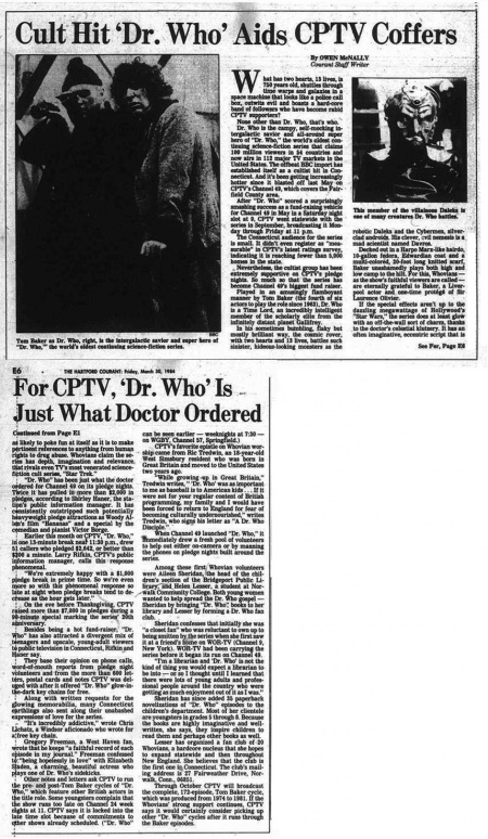 1984-03-30 Hartford Courant.jpg