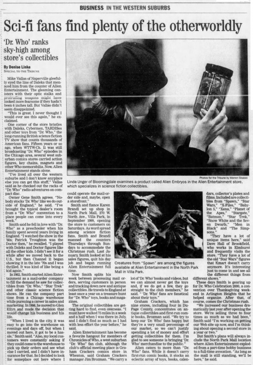 2000-11-14 Chicago Tribune.jpg