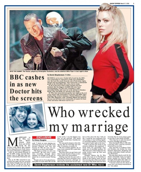 2005-03-27 Sunday Express p3.jpg