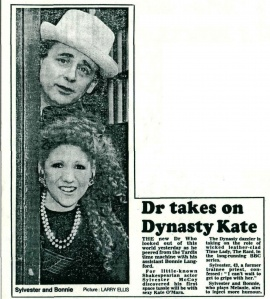 Dr takes on Dynasty Kate.jpg