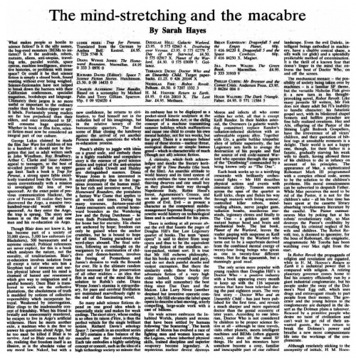 1981-11-20 Times Literary Supplement.jpg