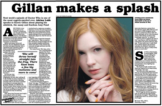 2010-04-18 Sunday Express.jpg