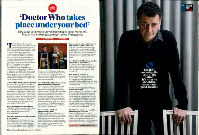 2011-04-21 Time Out London p24.jpg