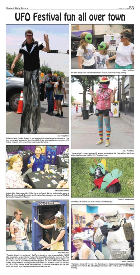 2018-07-08 Roswell Daily Record.jpg