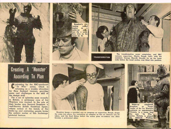 1968-02-19 TV Week (New Zealand).jpg