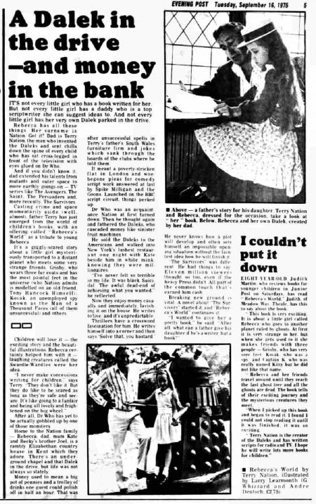 1975-09-16 Reading Evening Post.jpg