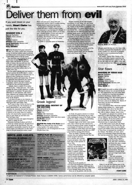 1998-04-25 Sydney Morning Herald.jpg