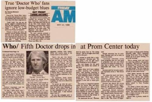 1986-05-23 St. Paul Pioneer Press.jpg