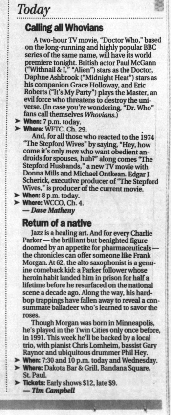 1996-05-14 Star Tribune.jpg