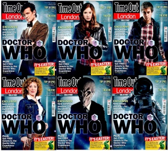 2011-04-21 Time Out London cover composite.jpg