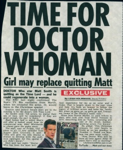 Time for Doctor Woman.jpg