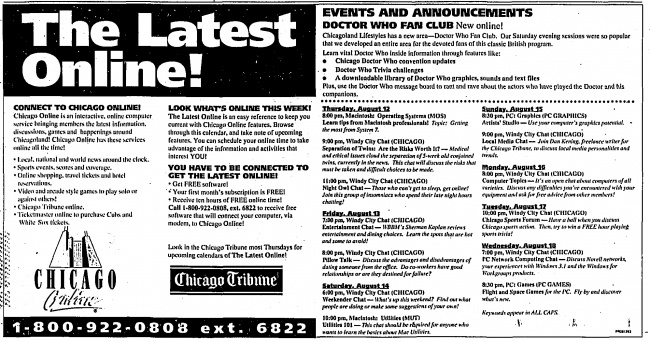 1993-08-12 Chicago Tribune.jpg