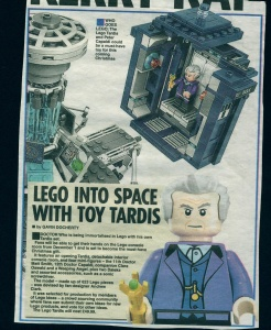 Lego into space with toy Tardis.jpg